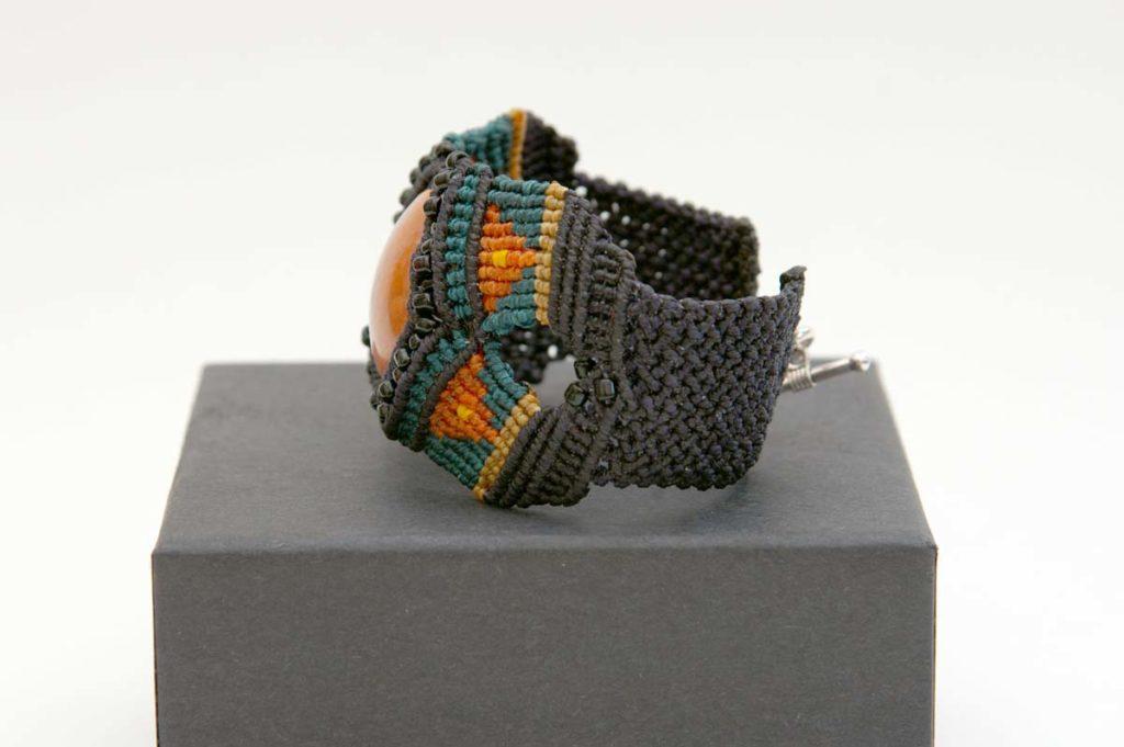 Pauline-Huard-design-textile-stylisme-illustration-graphisme-ANUDA-bracelet-2