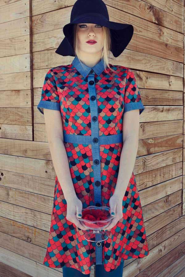 Pauline-Huard-design-textile-stylisme-illustration-graphisme-TITIS-CLOTHING-motifs-photo12