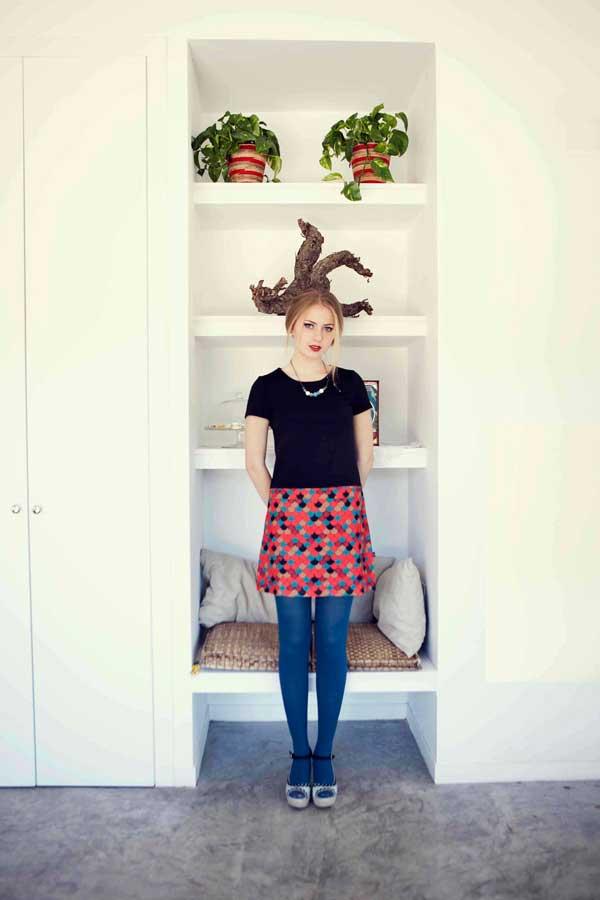Pauline-Huard-design-textile-stylisme-illustration-graphisme-TITIS-CLOTHING-motifs-photo14
