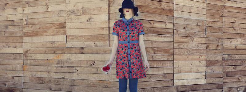 Pauline-Huard-design-textile-stylisme-illustration-graphisme-TITIS-CLOTHING-motifs-photo3
