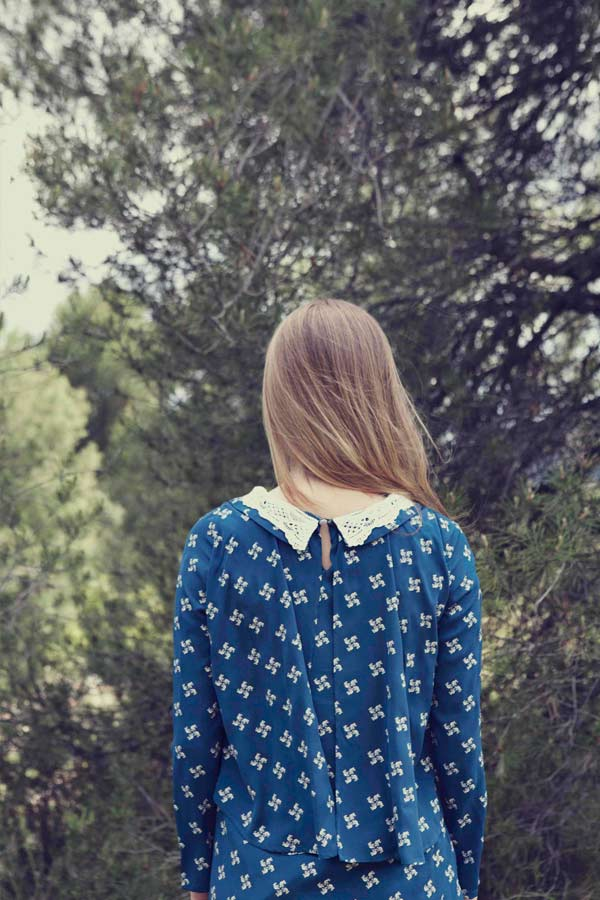Pauline-Huard-design-textile-stylisme-illustration-graphisme-TITIS-CLOTHING-motifs-photo4