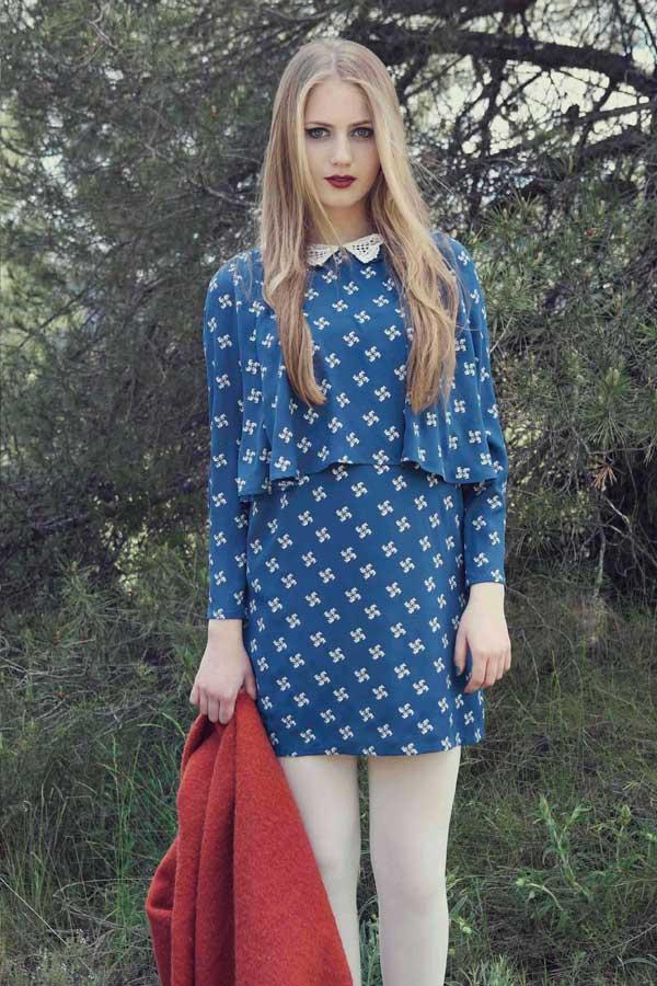Pauline-Huard-design-textile-stylisme-illustration-graphisme-TITIS-CLOTHING-motifs-photo5