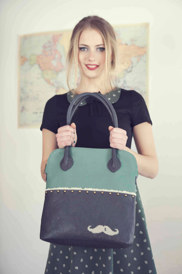 Pauline-Huard-design-textile-stylisme-illustration-graphisme-TITIS-CLOTHING-motifs-photo6